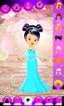 Dress Up Little Princess screenshot 5/6
