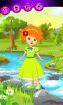 Dress Up Little Princess screenshot 6/6