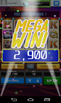 Buffalo Slots - Slot Machine screenshot 3/5