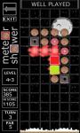 Meteor Shower - Bubble Popper screenshot 4/4