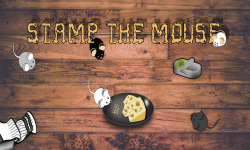 Stamp the Mouse screenshot 3/4
