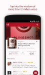 87Vivino Wine Scanner screenshot 1/6
