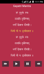 Gayatri Maha Mantra screenshot 4/4