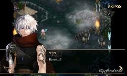 Inotia 4: Assassin of Berkel  screenshot 2/6