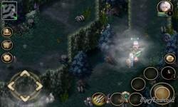 Inotia 4: Assassin of Berkel  screenshot 6/6