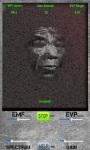 Ghost Detector Lite screenshot 1/3