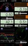 Ghost Detector Lite screenshot 3/3