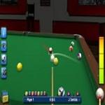 pool game pro screenshot 2/6