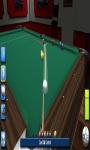 pool game pro screenshot 3/6