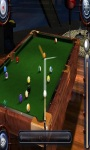 pool game pro screenshot 4/6
