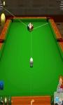 pool game pro screenshot 6/6
