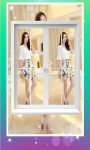 PIP Blend Frame Editor App screenshot 4/4