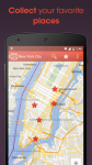 City Maps 2GoPro Mappa Offline primary screenshot 1/6