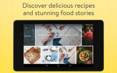 Kitchen Stories total screenshot 1/6