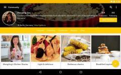 Kitchen Stories total screenshot 4/6