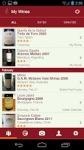 Vivino Wine Scanner screenshot 3/5