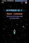 Space Wander Rescue FREE screenshot 2/5