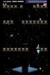 Space Wander Rescue FREE screenshot 5/5