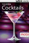 10000 Cocktails screenshot 1/5