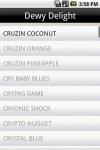 10000 Cocktails screenshot 5/5