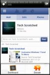TechScratched screenshot 3/4