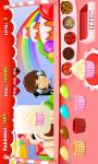 Cupcake Stand screenshot 2/3