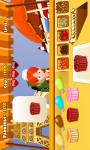 Cupcake Stand screenshot 3/3