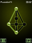 Glow Puzzle PRO screenshot 2/4