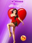 I Love Kareena Kapoor screenshot 1/3