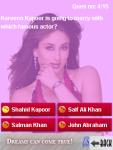 I Love Kareena Kapoor screenshot 3/3