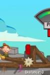 Catapult Madness screenshot 1/1
