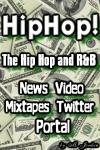Hip Hop! screenshot 1/1