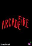 Arcade Fire screenshot 1/2