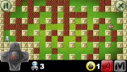 Bomber Mine screenshot 1/4