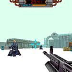 Deathonator screenshot 2/2