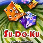 Mauj Sudoku Free screenshot 1/2