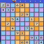 Mauj Sudoku Free screenshot 2/2