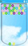 Bubble Flowers screenshot 1/5