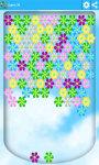 Bubble Flowers screenshot 3/5