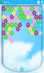 Bubble Flowers screenshot 4/5