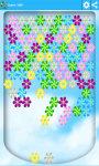 Bubble Flowers screenshot 5/5