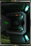 Fighter Spaceship screenshot 2/2