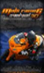 MOTO GP POWER 3D screenshot 1/1
