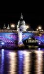 London Bridge live Wallpaper screenshot 2/3