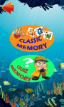 Best Memory 4 Kids Free screenshot 5/6