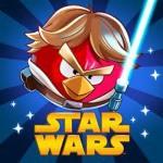 Angry Birds Stars war II 2013 screenshot 1/1