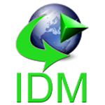 Java Interner Download Manager IDM screenshot 1/1