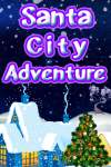 Santa City Adventure screenshot 1/6