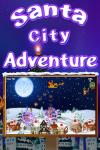 Santa City Adventure screenshot 2/6