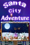 Santa City Adventure screenshot 4/6
